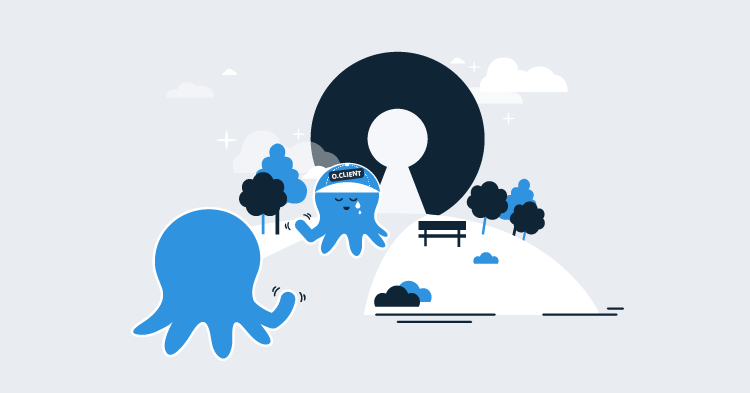 Octopus.Client goes Open Source