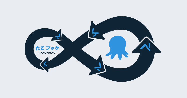 Continuous Delivery for PowerShell Modules using Octopus Deploy and TakoFukku