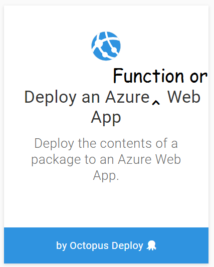 Deploying Azure Functions with Octopus Deploy - Octopus Deploy