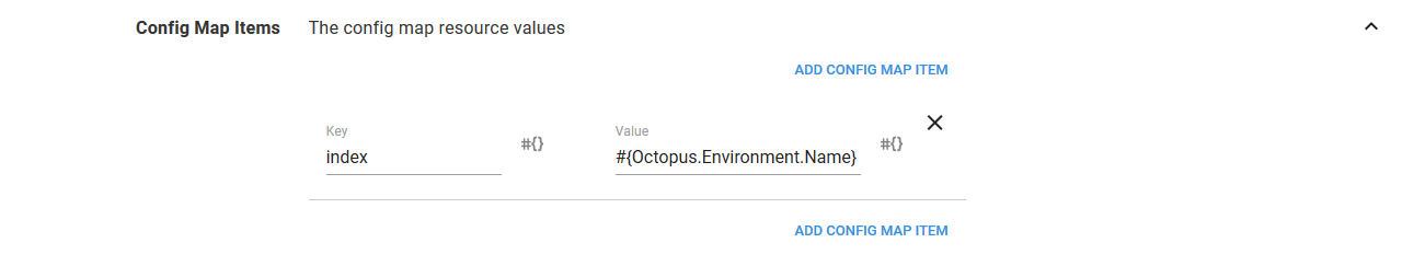 Deploying applications to Kubernetes with Octopus - Octopus