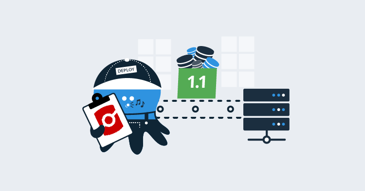 Add Post Deployment scripts to Oracle database deployments using Octopus Deploy, Jenkins and Redgate