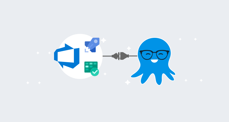 Better Octopus Integration with Azure DevOps