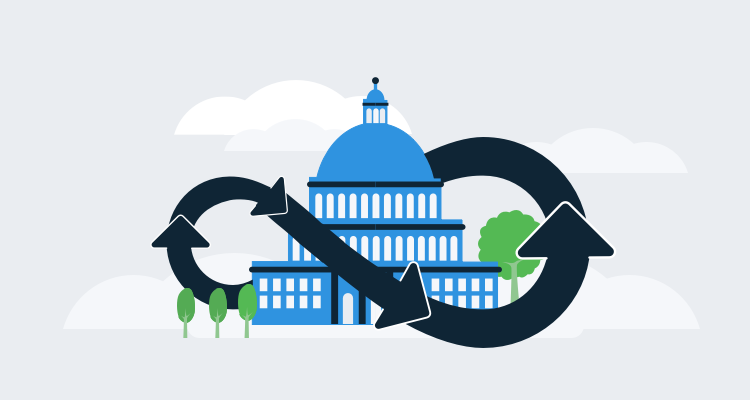 Implementing DevOps in State Government