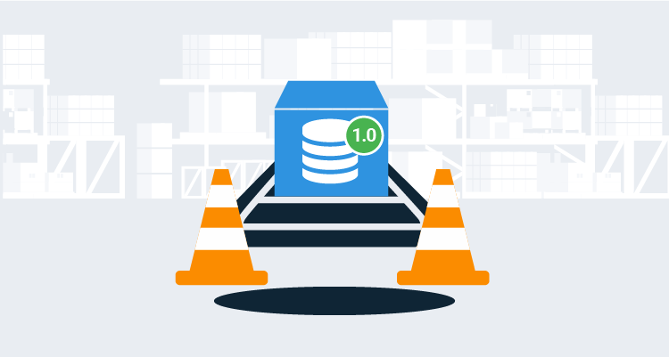 Pitfalls with SQL rollbacks and automated database deployments