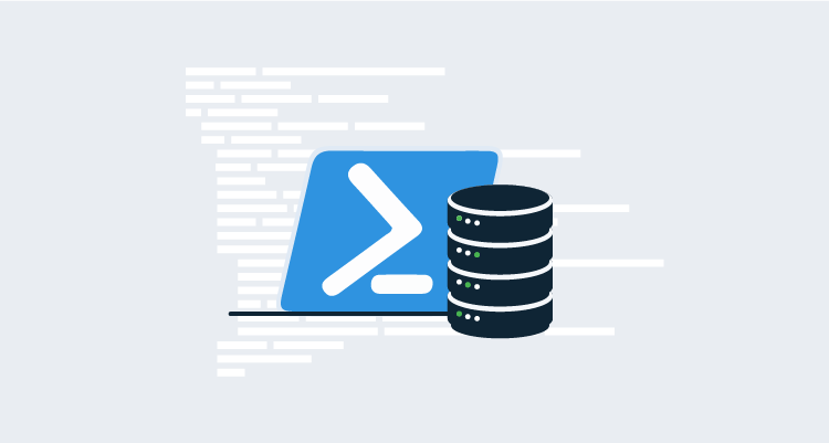 SQL Server and PowerShell: Practical Examples