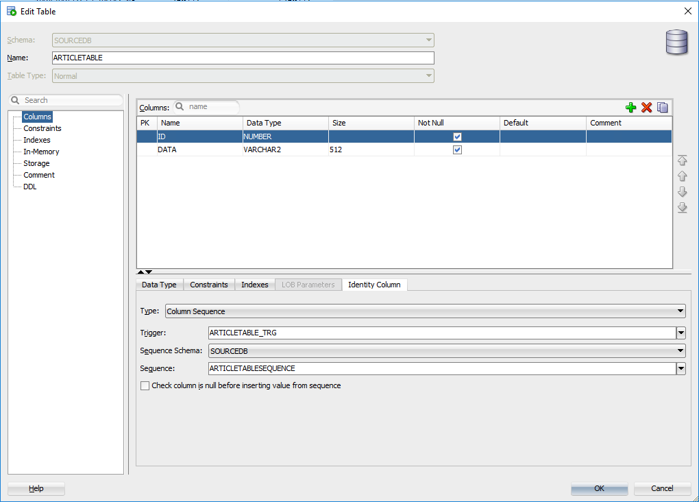Database deployment automation using Octopus and Redgate Deployment Suite  for Oracle - Octopus Deploy
