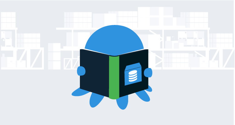 Deploying SQL Server Reporting Services (SSRS) reports with Octopus