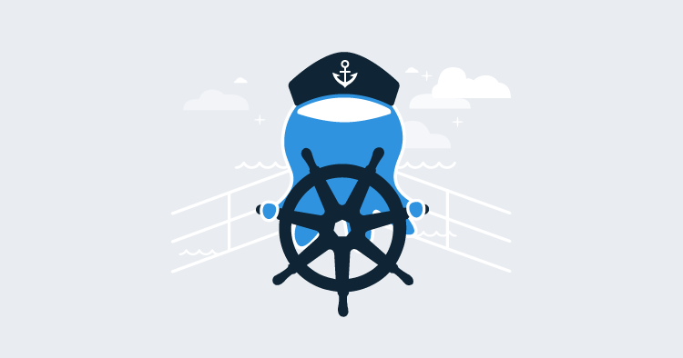 Deploy your first container to Kubernetes via Octopus