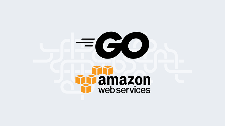 Golang for Automation in AWS