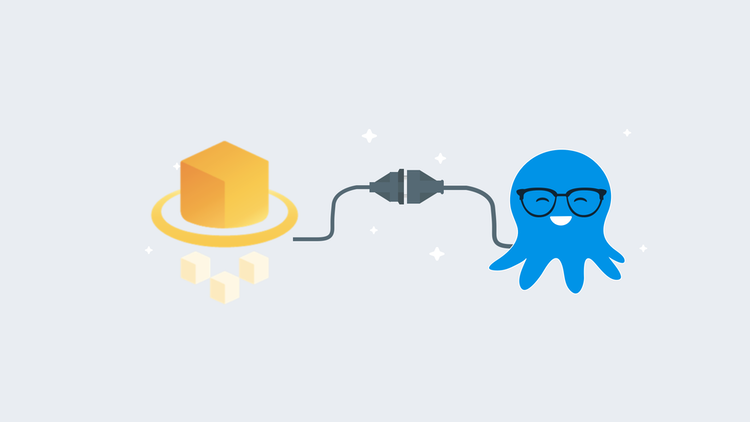 Deploying containers to AWS Fargate