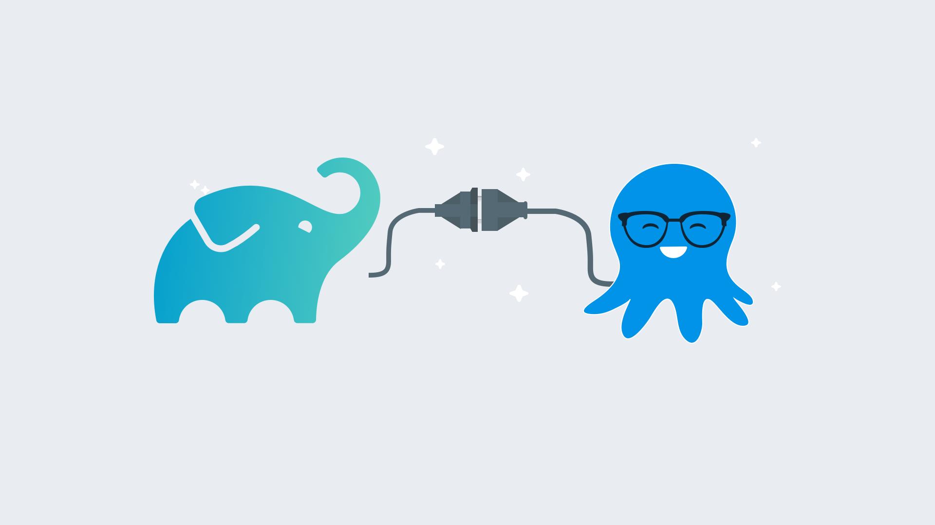 Octopus Deploy Gradle plugin