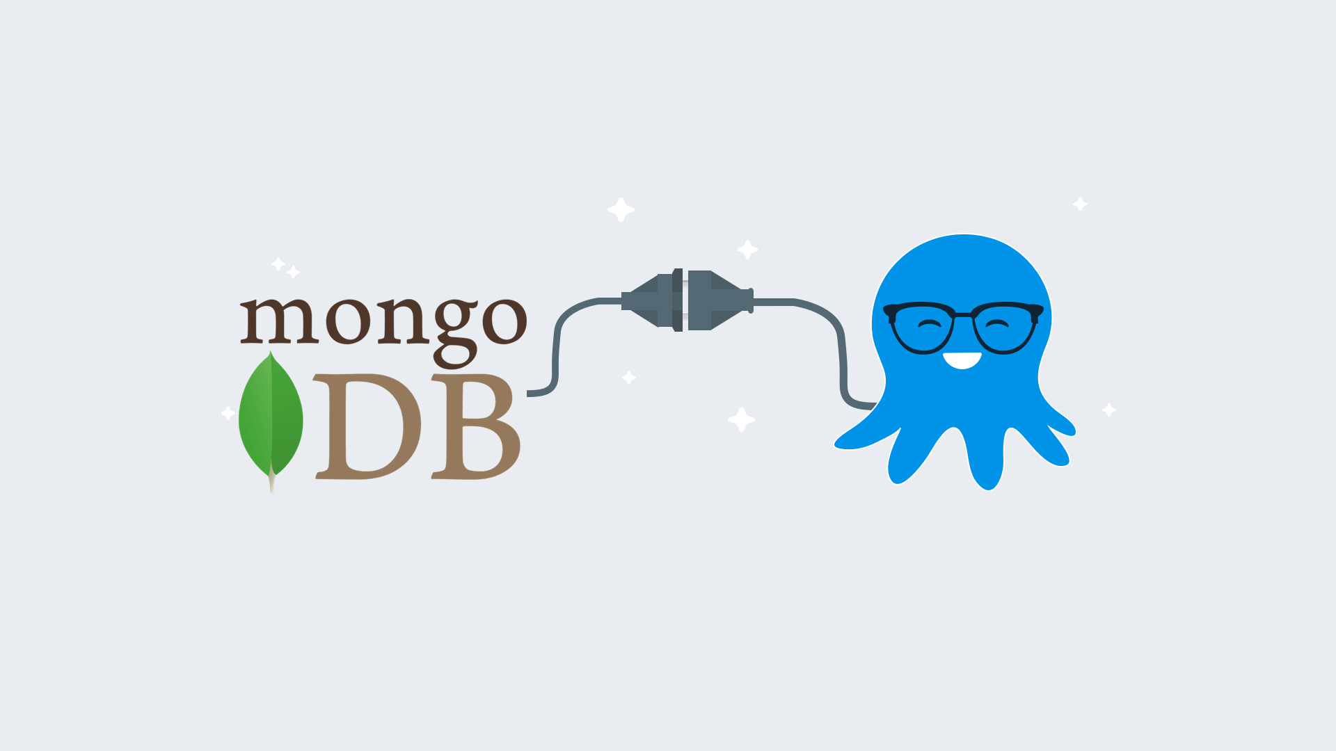 Deploying to MongoDB with Octopus Deploy and Liquibase