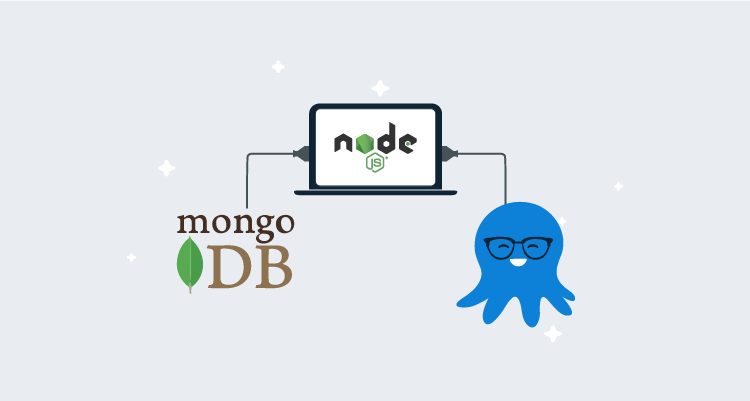Deploying a Node.js application with Octopus Deploy