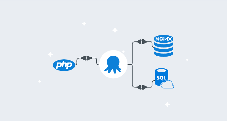 Deploying PHP applications with Octopus Deploy