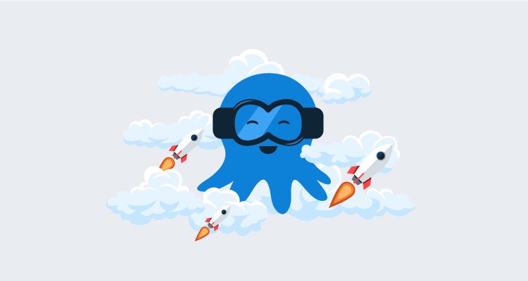 Migrate to the cloud with Octopus Deploy
