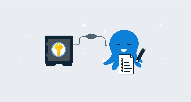 Using Azure Key Vault with Octopus