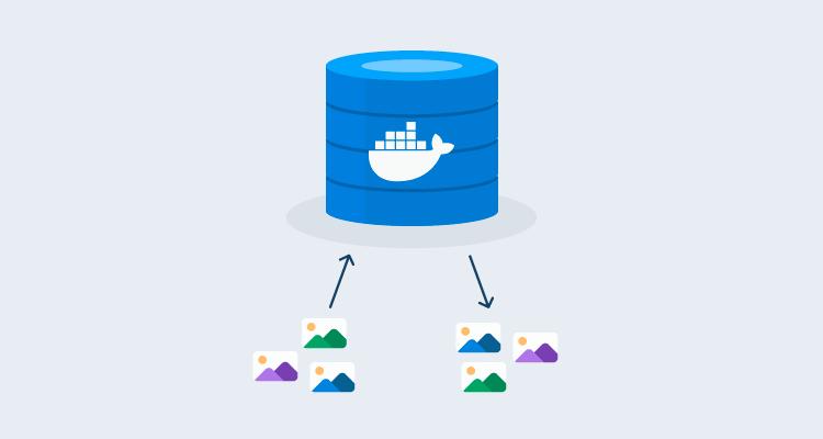 Creating a custom Docker registry