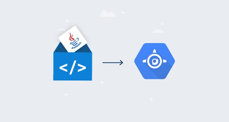 Deploying to Google App Engine