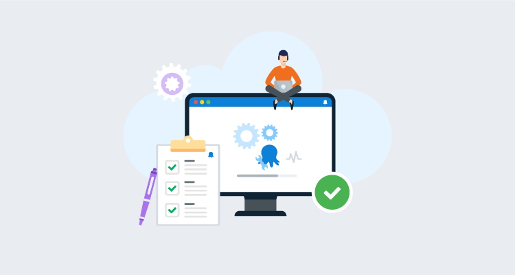 Insights from our Optimizing Octopus webinar