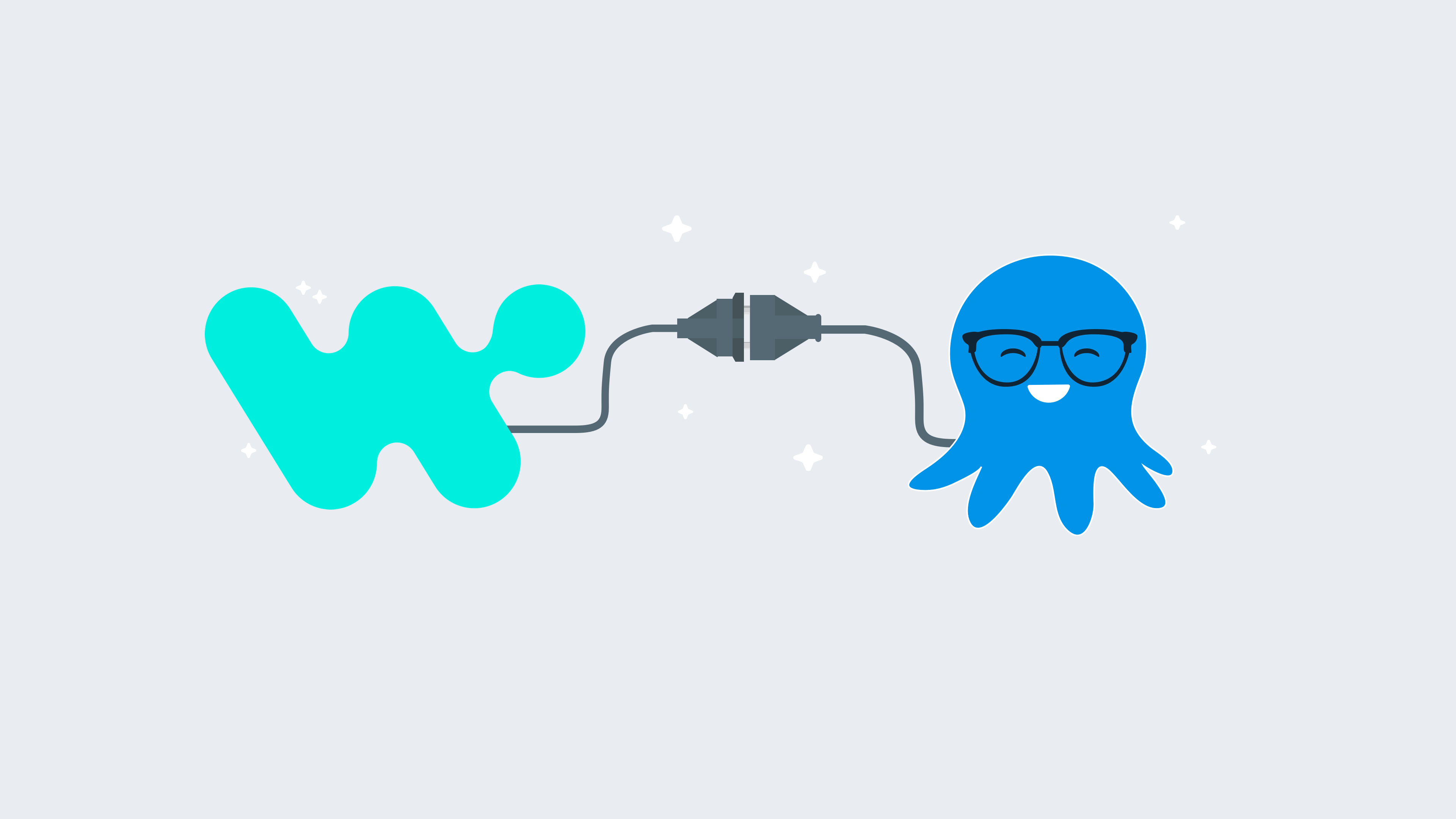 Introducing the Workato connector for Octopus Deploy