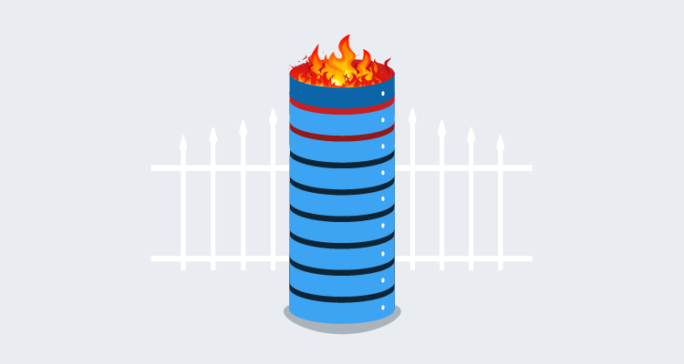 Safe schema updates - Database delivery hell