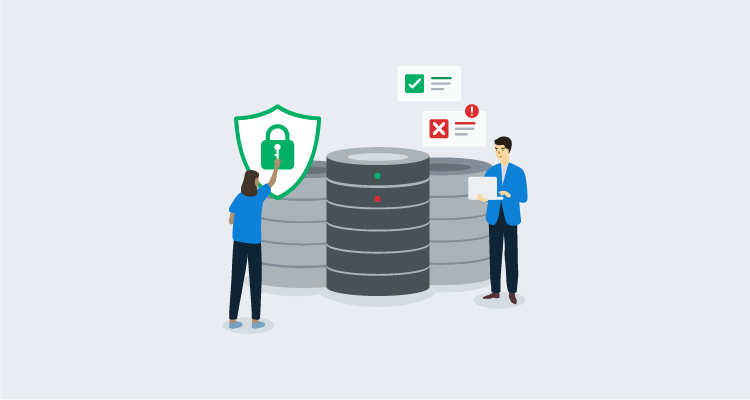 Safe schema updates - Resilient vs robust IT systems