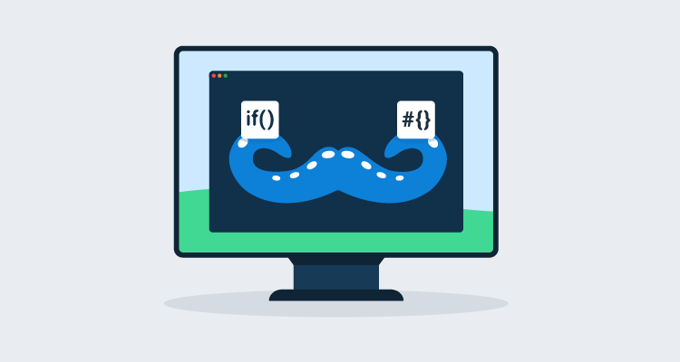 Creating dynamic run conditions with new Octostache filters