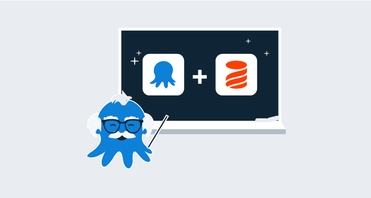 Delivering Database DevOps with Octopus Deploy and Liquibase