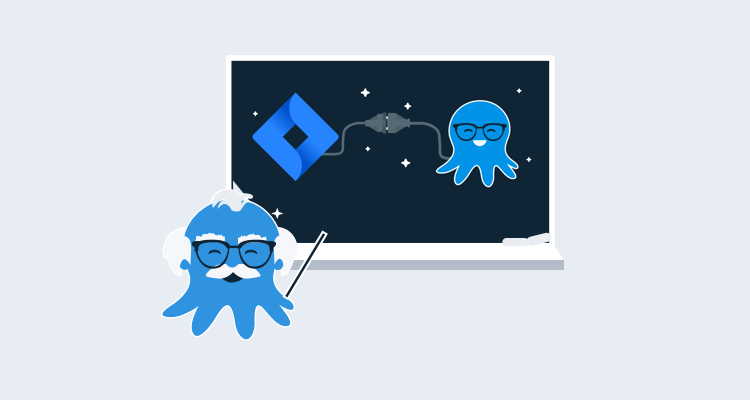 Integrate your Atlassian Cloud Pipeline with Octopus Deploy