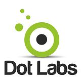 Dot Labs