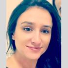 Vanessa Mion