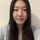 Sabrina Yu