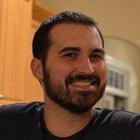 Ryan Rousseau